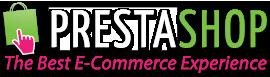 Tiendas online en Asturias con Prestashop