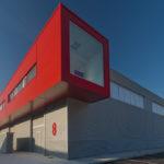 Fotografía corporativa para empresas en Asturias