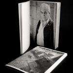 Fotografia editorial libro Premio Cervantes Juan Marsé para la Universidad de Alcalá