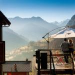 Fotografia de instalaciones hotel rural Asturias-002