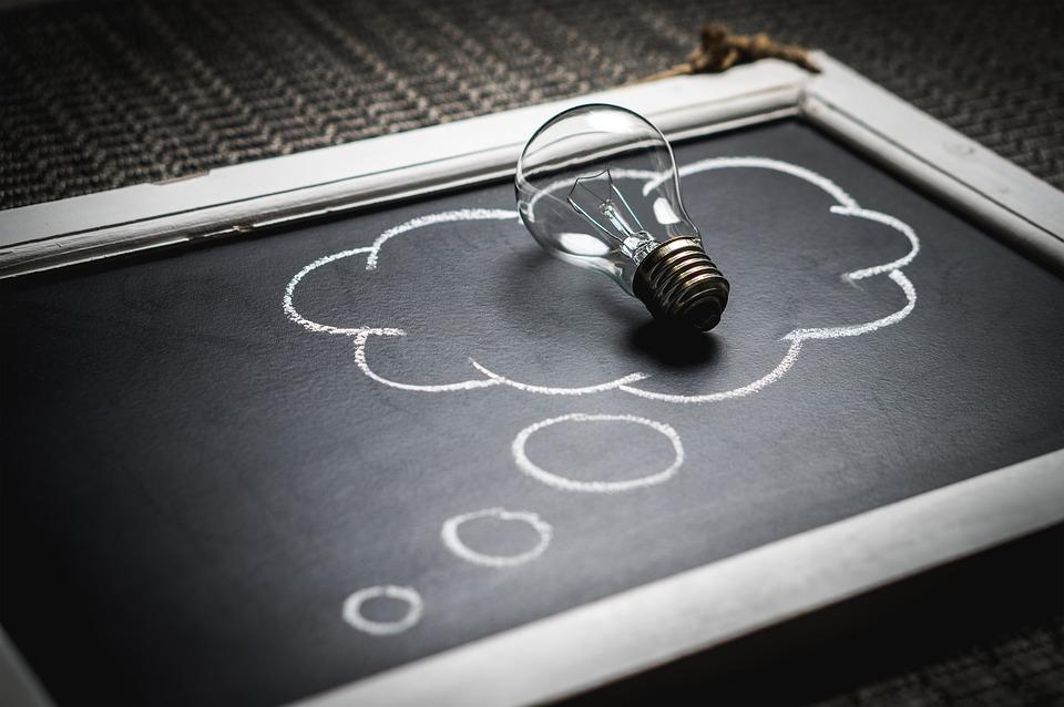 10 consejos para mantener la creatividad