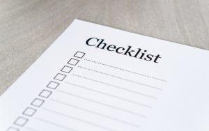 Cómo aumentar la productividad de tu empresa a través de procedimientos