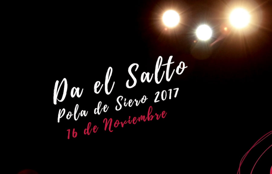 Vídeo promocional premios AJE Asturias 2017